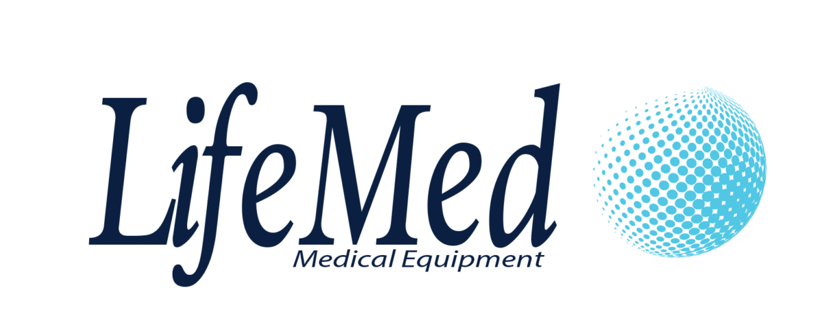 LifeMed Equipment